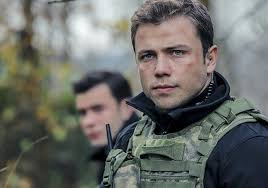 tolga saritas actor soz