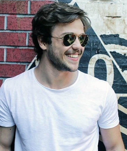 tolga saritas actor turco