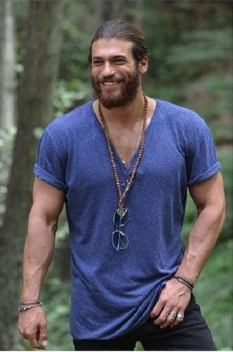 can yaman actor