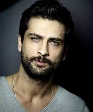 Onur Tuna actor turco